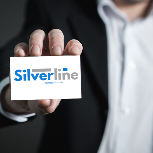 https://silverline-solutions.com/assets/images/background/people-coffee-meeting-team-7096.jpg